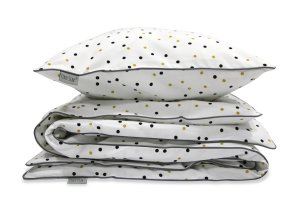 Bedding Set Confetti