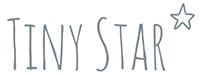 Tinystar.pl